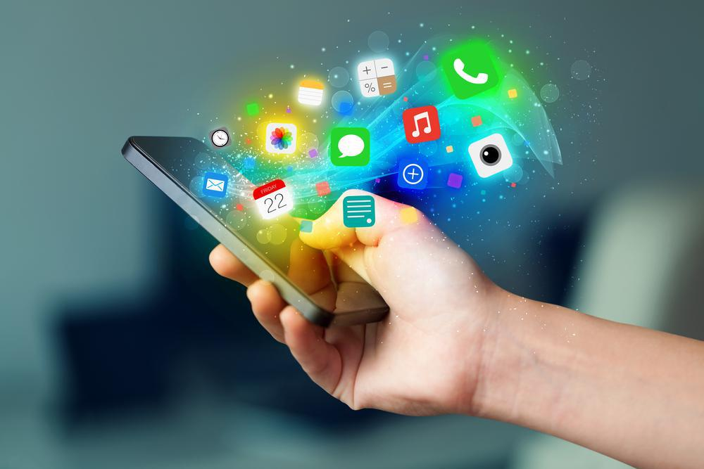 posicionamiento aso android ios marketing