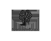 logo-RIBERASALUD_logo