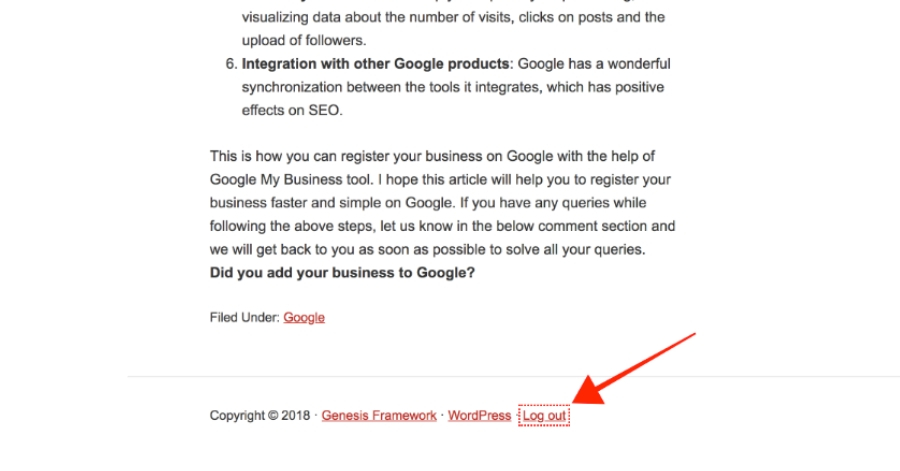 no follow google chrome extension seo