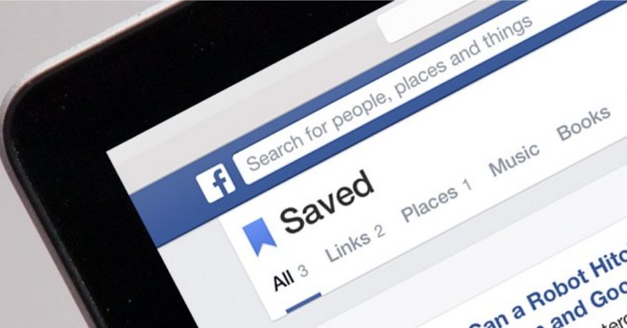 save to facebook extension chrome social media