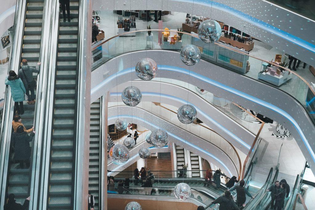 retos del retailer