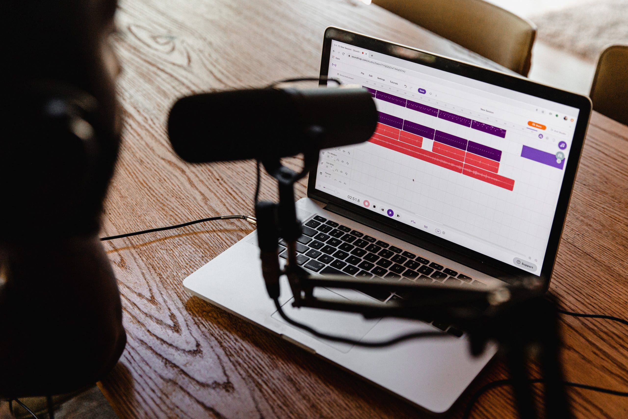 El podcast en tu estrategia de marketing digital