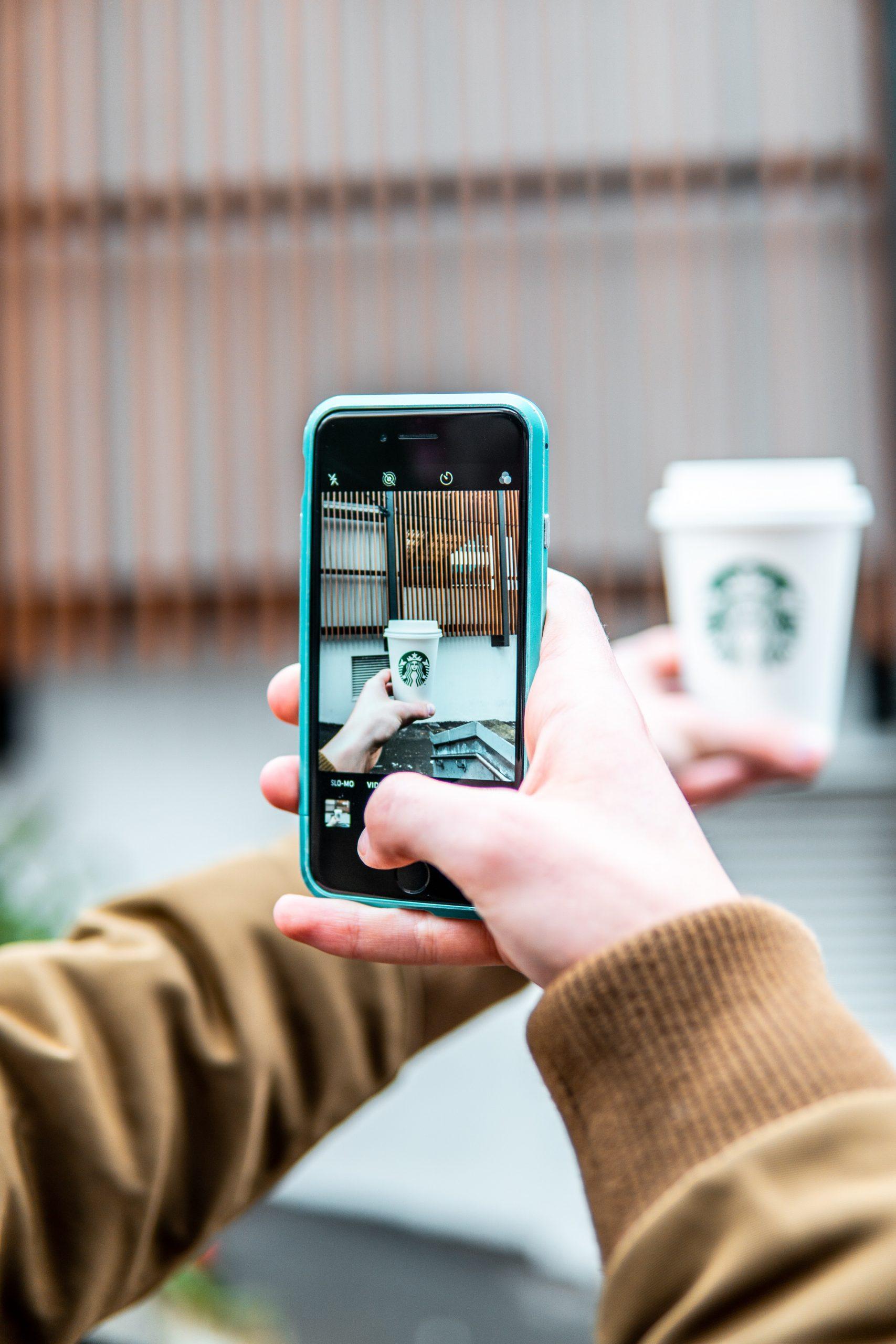 Integrar influencers en la estrategia de publicidad