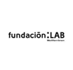logo-fundacion-lab-mediterraneo-1
