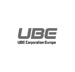 logo-ube